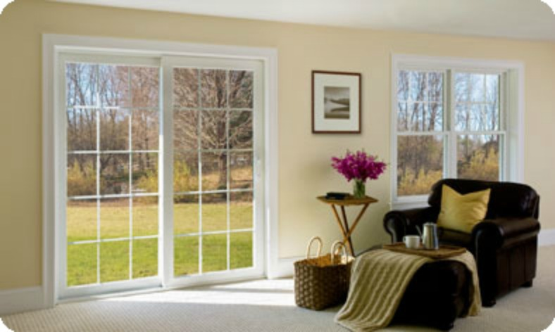 Harvey windows sales and installation cape cod ma ri for Harvey therma tru doors
