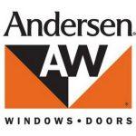 Andersen Windows Cape Cod, Southeastern MA, RI