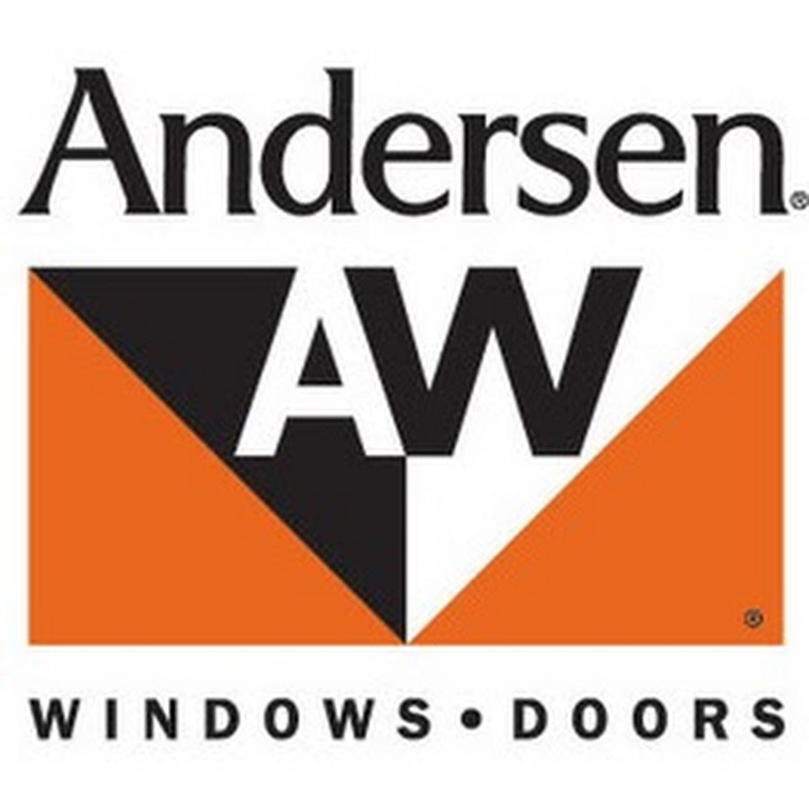 Andersen Windows Sales And Installation Cape Cod Ma Amp Ri