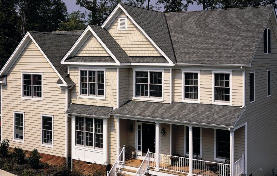 Certainteed Roof Shingles Sales Amp Installation Cape Cod