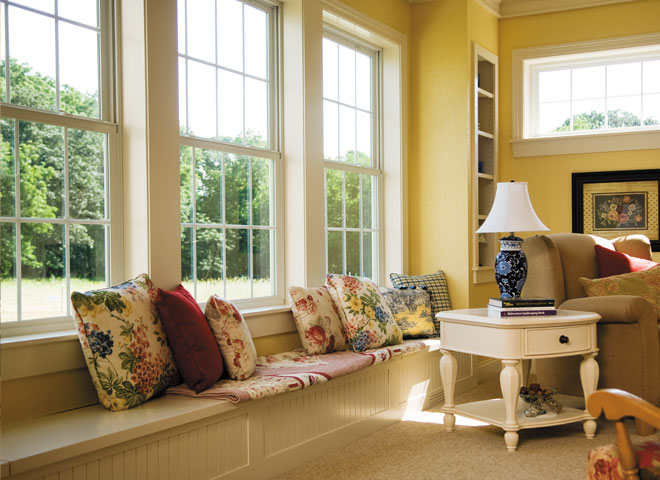 Pella_fiberglass_windows