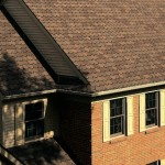 certainteed roofing massachusetts certified contractor