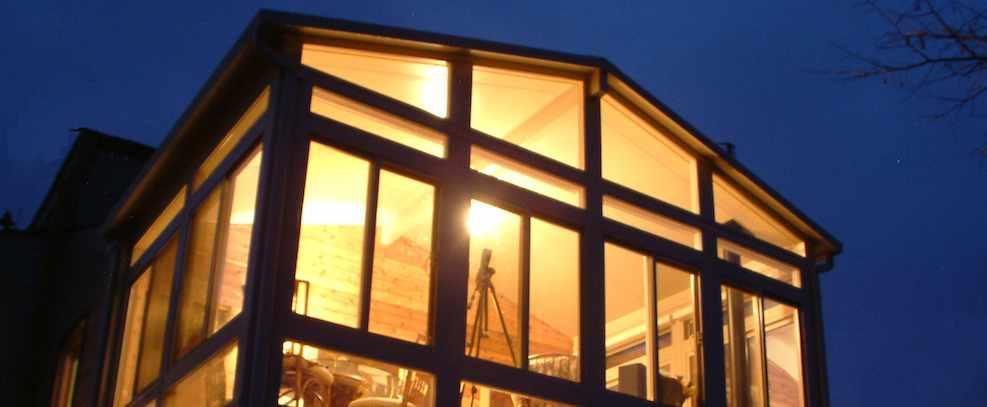 Sunrooms Contractor Installation And Design Cape Cod