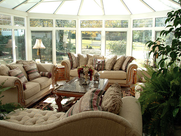 Sunrooms Contractor Installation And Design Cape Cod