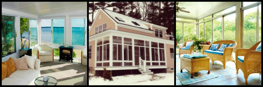 Sunrooms Contractor Installation And Design Cape Cod MA RI Beauteous Better Living Patio Rooms