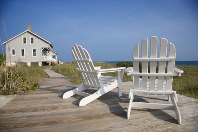 Osterville, MA Contractor Builder Style