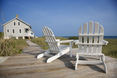 Cape Cod Contractor Builder Style