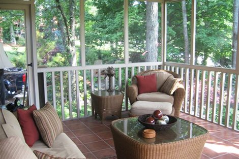 10 reasons to find out more about sunrooms from betterliving - Better Living Patio Rooms