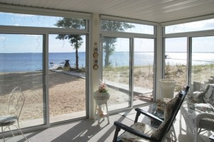 Save Up To 2 500 On Your Sunroom Contractor Cape Cod