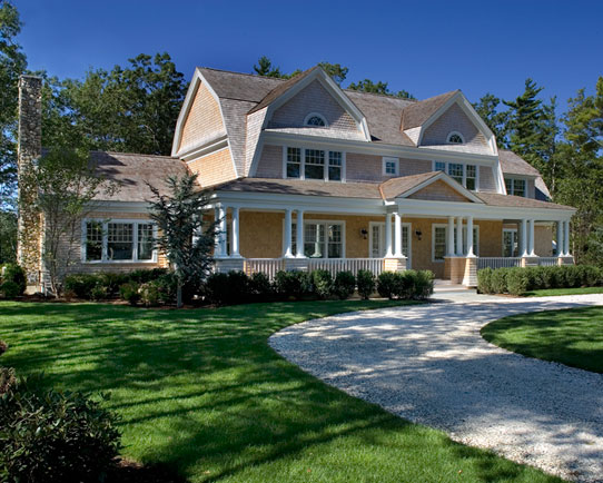 Hyannis Ma Siding Roofing Windows And Home Renovations