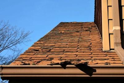roof repair cape cod ma