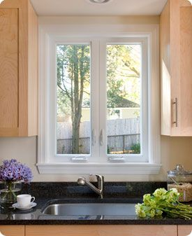 casement window harvey