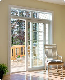 Energy saving window door ideas cape cod ma ri for Harvey therma tru doors