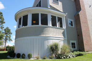 Sunroom Contractor Cape Cod