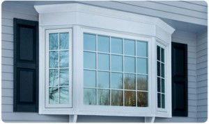 Harvey-Bay-Window