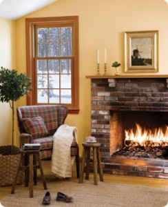 Benefits Of Replacing Your Windows Contractor Cape Cod