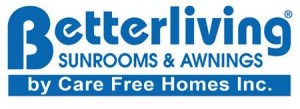 Betterliving by Care Free Homes