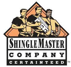 ShingleMasterCertainteed