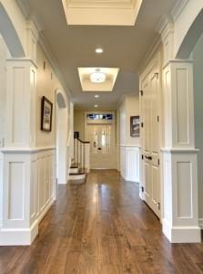 Universal_Design_Hallway