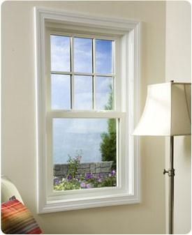 Harvey Windows Sales And Installation Cape Cod Ma Amp Ri