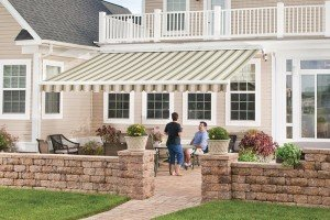 Betterliving Sunrooms and Awnings Cape Cod MA