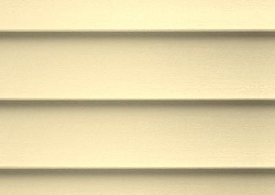 Carvedwood 44 174 Vinyl Siding Cape Cod Ma Amp Ri