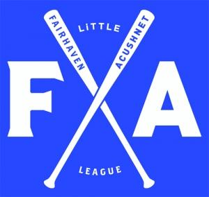 Care Free Homes Little League