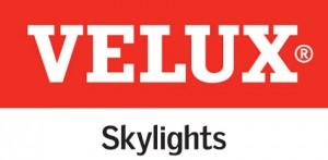 velux skylight installer