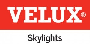 velux skylight installer