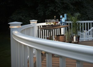 deck safety