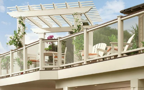 Trex_transcend_decking_glass_panel_railings