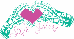 Sole_Sisters_Back Revised