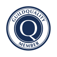 Follow Us on Guild Quality