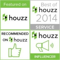 houzz care free homes fairhaven