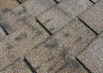 Signs You Need A New Roof Contractor Cape Cod Ma Amp Ri