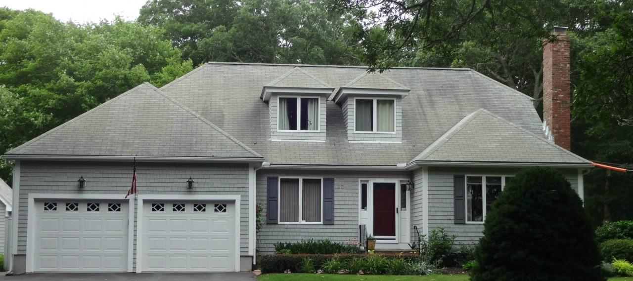 Architectural Roof Shingles Mattapoisett Ma Contractor Cape Cod Ma Amp Ri