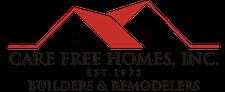 care free homes fairhaven ma 02719 s
