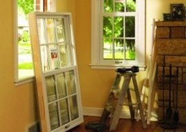 window-install-06-070