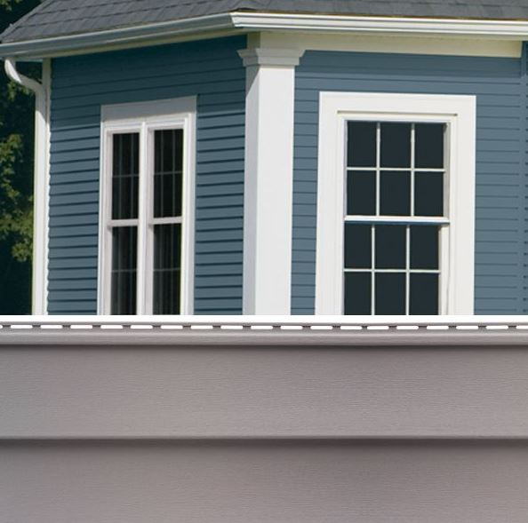 4 W S Of Vinyl Siding Helpful Homeowner Tips Contractor