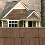 Cedar Shingle Amp Shake Vinyl Siding Options By Mastic