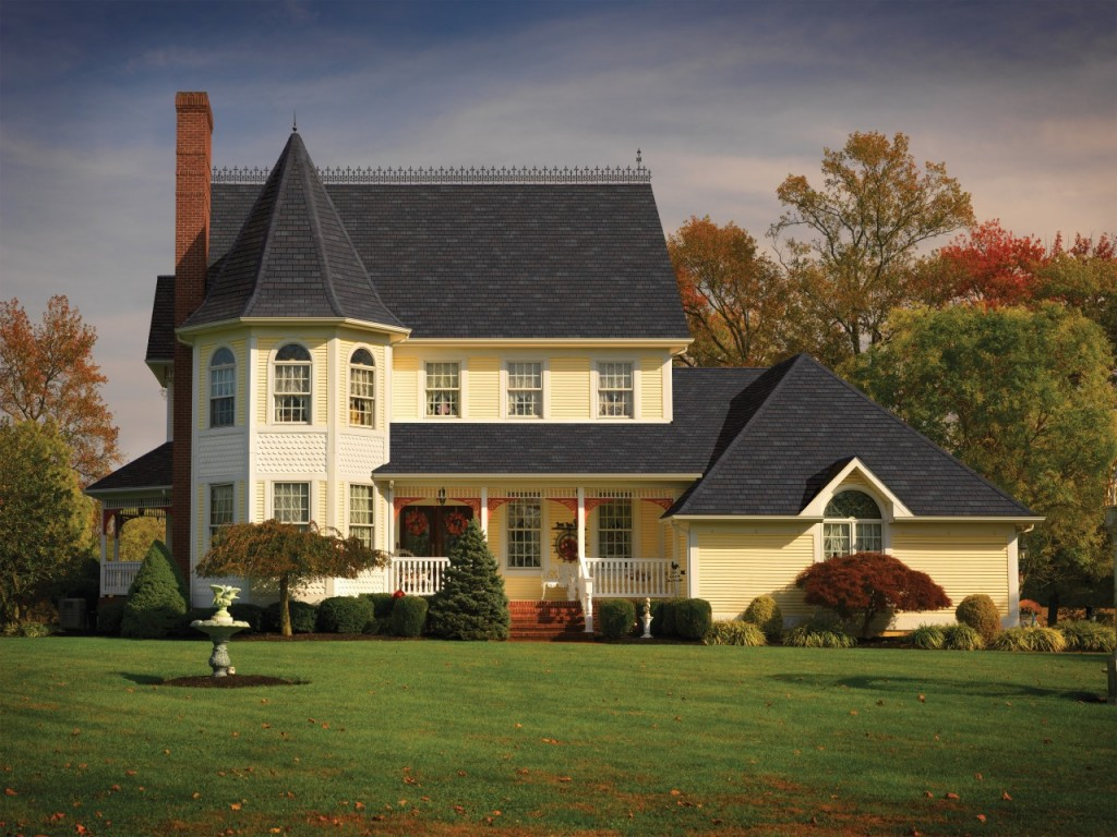 tips for choosing your roof color contractor cape cod