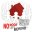 Follow Us on No Roof Left Behind