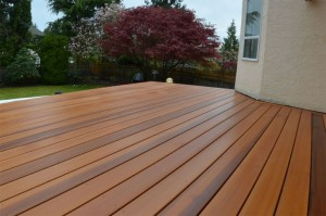 Cedar Deck massachusetts cape cod RI