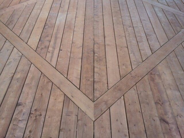 Decking Material Guide Contractor Cape Cod Ma Amp Ri