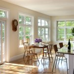 4 W's of Replacement Windows: Helpful Homeowner Tips