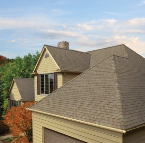 GAF roofing contractor cape cod, MA, RI