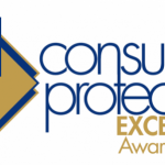 Care Free Homes, Inc. Receives GAF Roofing 2014 Consumer Protection Excellence Award