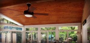 Betterliving Sunroom, Onset, MA