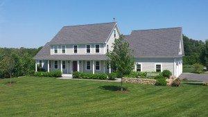 General Contractor, Dartmouth, MA