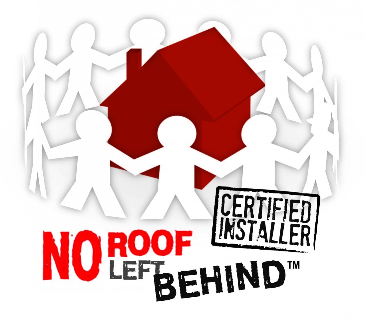 Nominate A Deserving Family To Win A New Roof